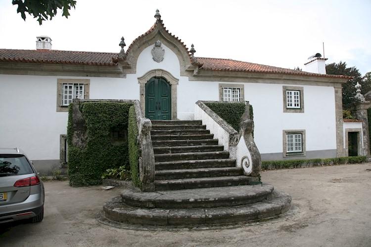 Quinta da Coutada